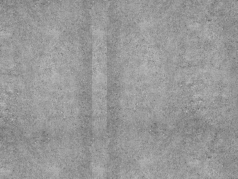 Бетон реквизиты перевозка бетона москве