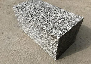 Изучаем бетон бетонные смеси пол