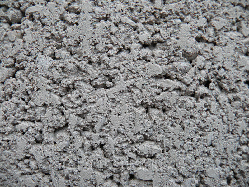 Бетон рецептура шмель бетон шатура