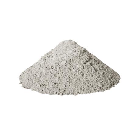 магнезитового бетона